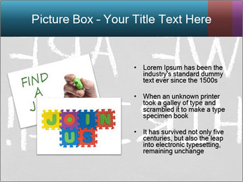 0000078381 PowerPoint Templates - Slide 20