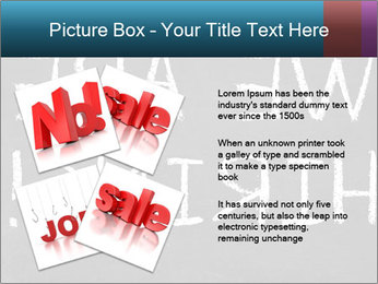 0000078381 PowerPoint Templates - Slide 23
