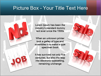 0000078381 PowerPoint Template - Slide 24