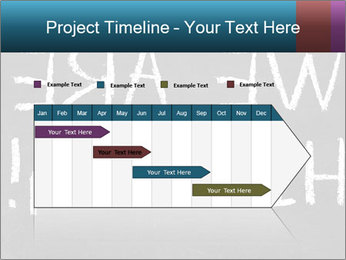 0000078381 PowerPoint Template - Slide 25