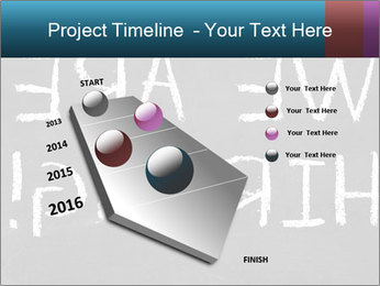 0000078381 PowerPoint Template - Slide 26