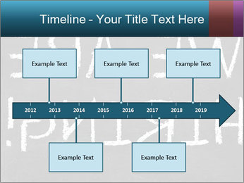 0000078381 PowerPoint Template - Slide 28