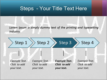 0000078381 PowerPoint Template - Slide 4