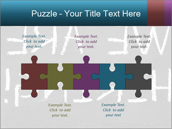 0000078381 PowerPoint Templates - Slide 41