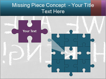 0000078381 PowerPoint Template - Slide 45