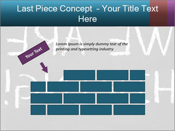 0000078381 PowerPoint Template - Slide 46