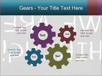 0000078381 PowerPoint Templates - Slide 47