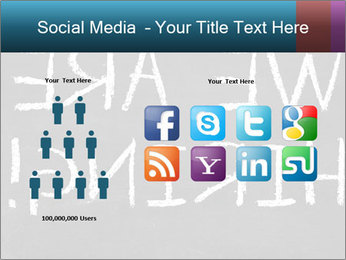 0000078381 PowerPoint Template - Slide 5