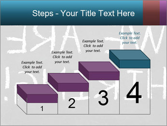0000078381 PowerPoint Template - Slide 64