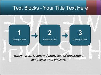 0000078381 PowerPoint Template - Slide 71