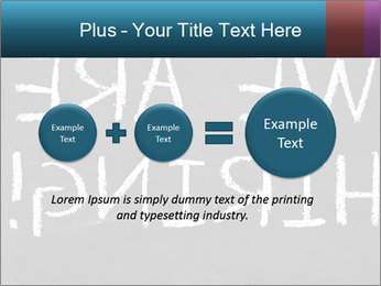0000078381 PowerPoint Templates - Slide 75