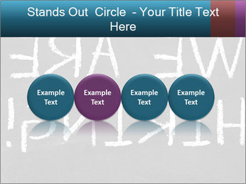 0000078381 PowerPoint Template - Slide 76