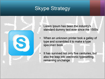 0000078381 PowerPoint Template - Slide 8
