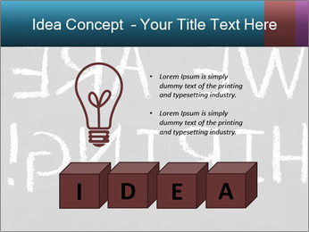 0000078381 PowerPoint Templates - Slide 80