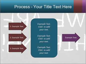 0000078381 PowerPoint Templates - Slide 85