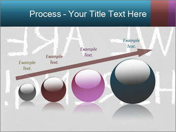 0000078381 PowerPoint Template - Slide 87