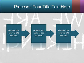 0000078381 PowerPoint Templates - Slide 88