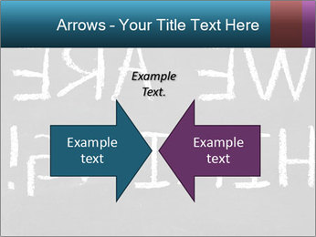 0000078381 PowerPoint Templates - Slide 90