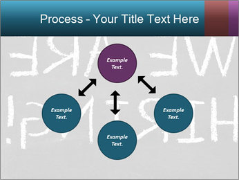 0000078381 PowerPoint Templates - Slide 91