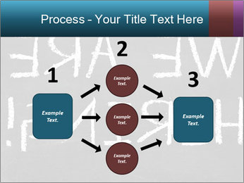 0000078381 PowerPoint Template - Slide 92