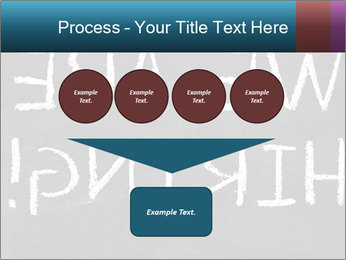 0000078381 PowerPoint Templates - Slide 93