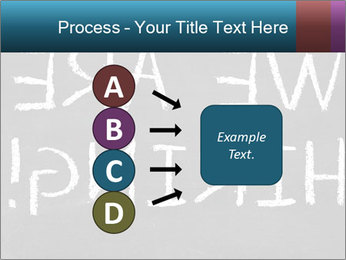 0000078381 PowerPoint Templates - Slide 94