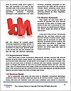 0000078381 Word Template - Page 4