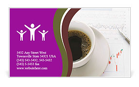 0000078382 Business Card Template
