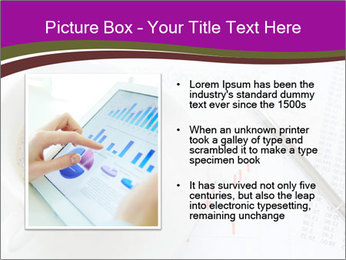 0000078382 PowerPoint Template - Slide 13