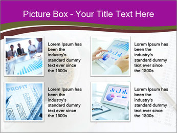 0000078382 PowerPoint Template - Slide 14