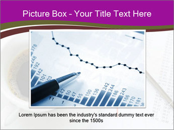 0000078382 PowerPoint Template - Slide 15