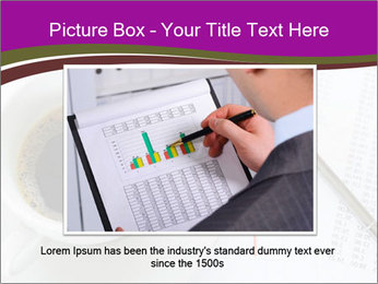 0000078382 PowerPoint Template - Slide 16