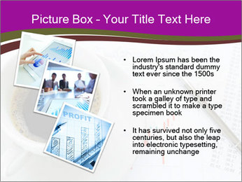 0000078382 PowerPoint Template - Slide 17