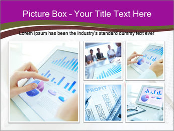 0000078382 PowerPoint Template - Slide 19