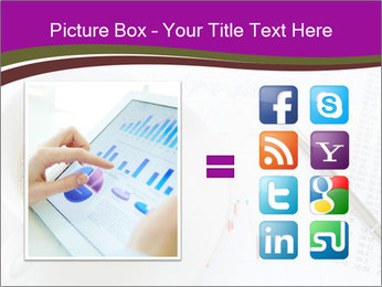 0000078382 PowerPoint Template - Slide 21