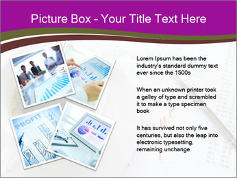 0000078382 PowerPoint Template - Slide 23