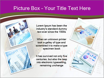 0000078382 PowerPoint Template - Slide 24