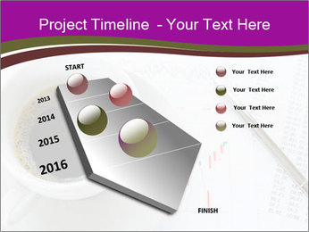 0000078382 PowerPoint Template - Slide 26
