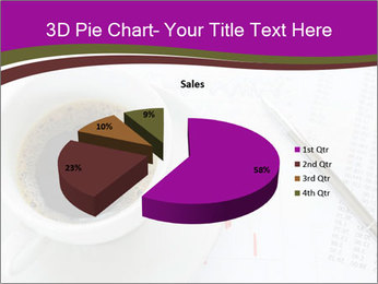 0000078382 PowerPoint Template - Slide 35