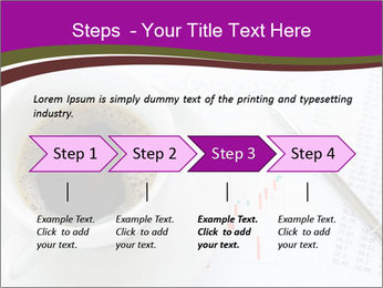 0000078382 PowerPoint Template - Slide 4