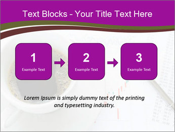 0000078382 PowerPoint Template - Slide 71