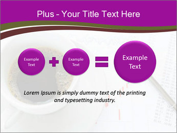 0000078382 PowerPoint Template - Slide 75