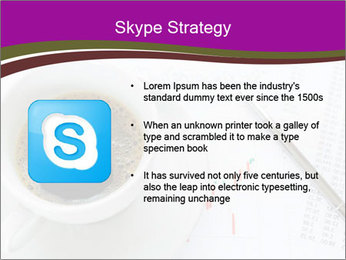 0000078382 PowerPoint Template - Slide 8