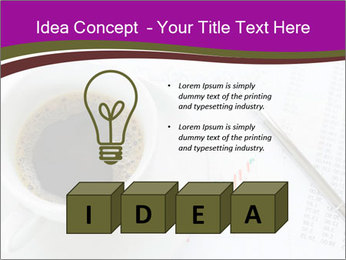 0000078382 PowerPoint Template - Slide 80