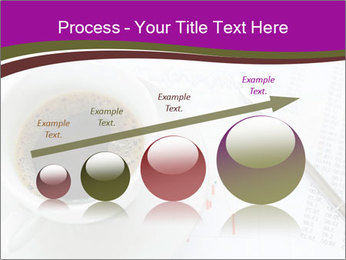 0000078382 PowerPoint Template - Slide 87