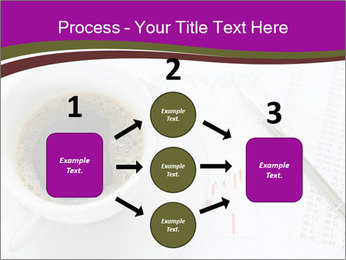 0000078382 PowerPoint Template - Slide 92