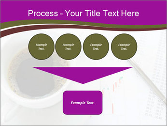 0000078382 PowerPoint Template - Slide 93