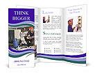 0000078383 Brochure Template