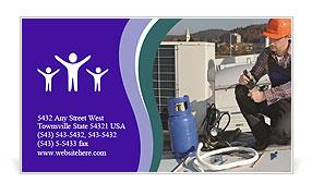 0000078383 Business Card Templates