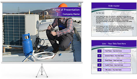 0000078383 PowerPoint Template